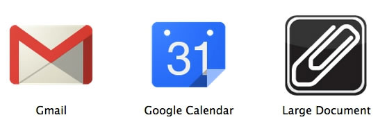 email-calendar-attachment